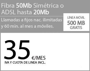 casa500mb