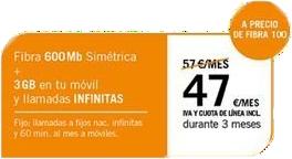 fibra600mb+sinfin3gb