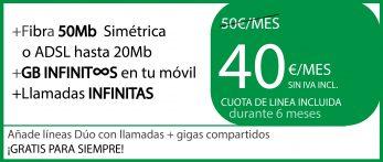 nuevaverde50Mb_Mesa de trabajo 1
